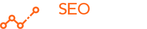 SEO Buddy - Affiliate Program